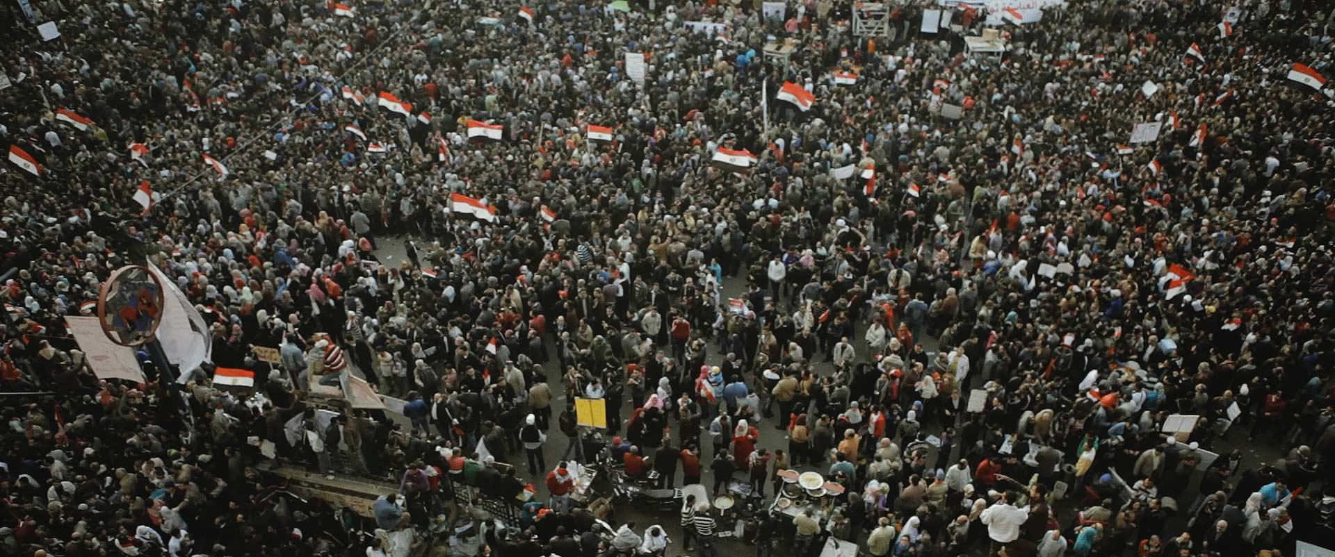 EVRE-STILL-EGYPT-2