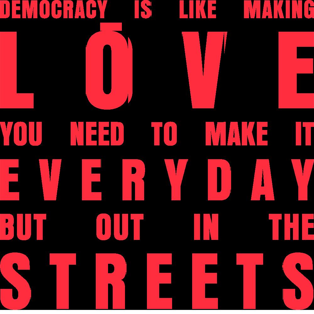 EVRE_LOVE-3