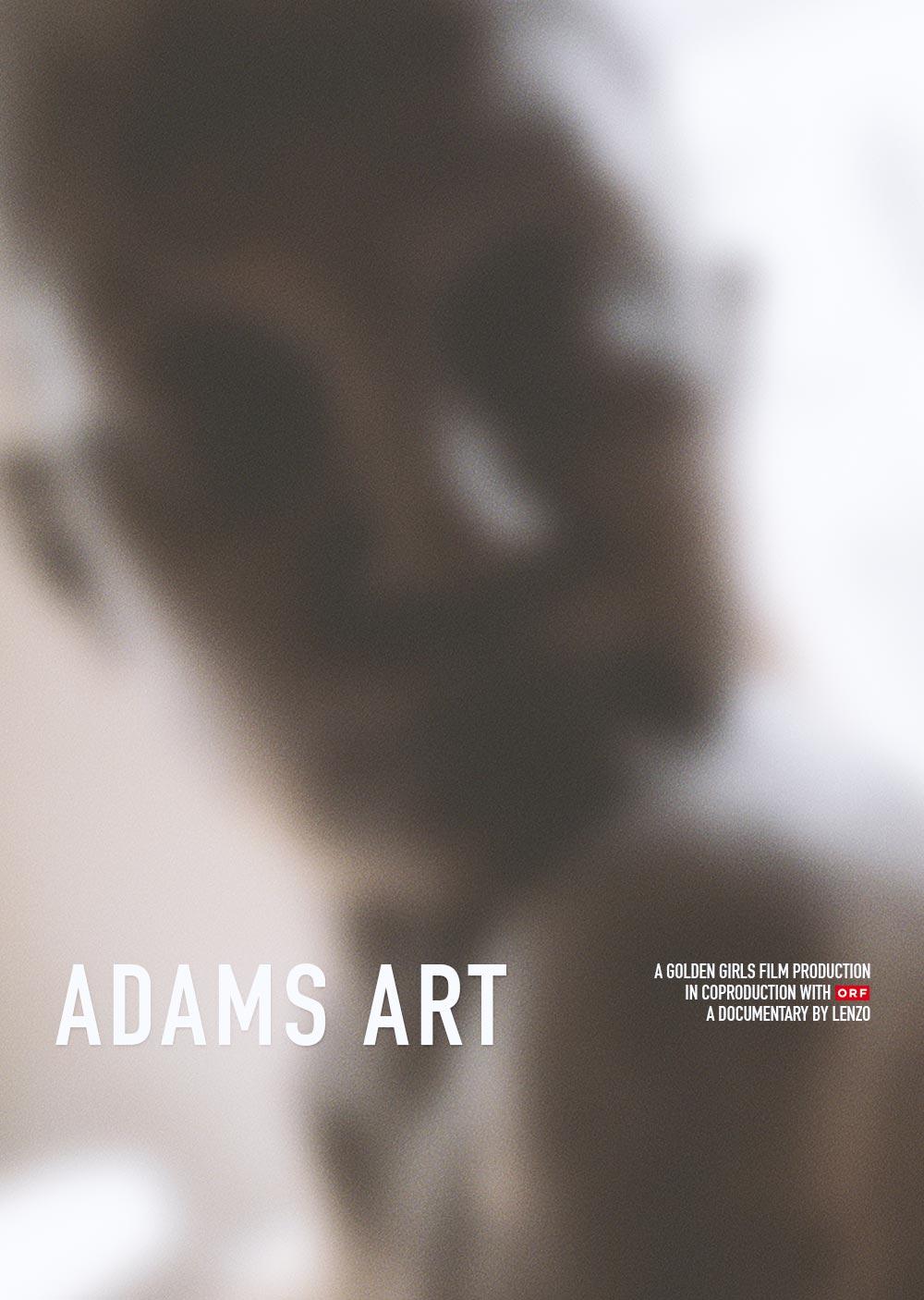 Adams Art