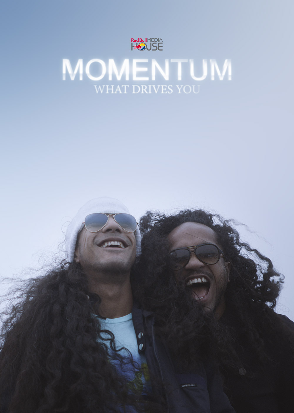 Momentum - What Drives You?
