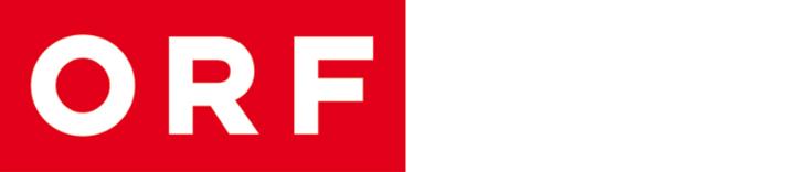ORF FFA
