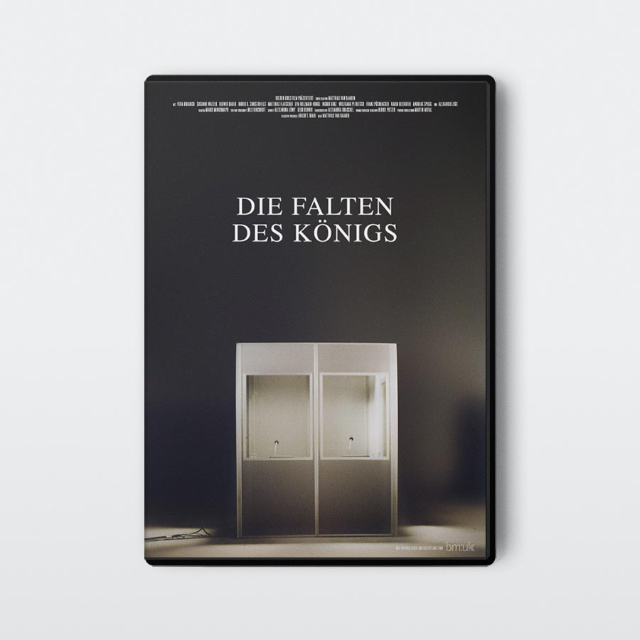 SHOP-DVD-FOLDS-OF-THE-KING-1