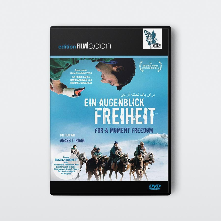 SHOP-DVD-FOR-A-MOMENT-FREEDOM-1