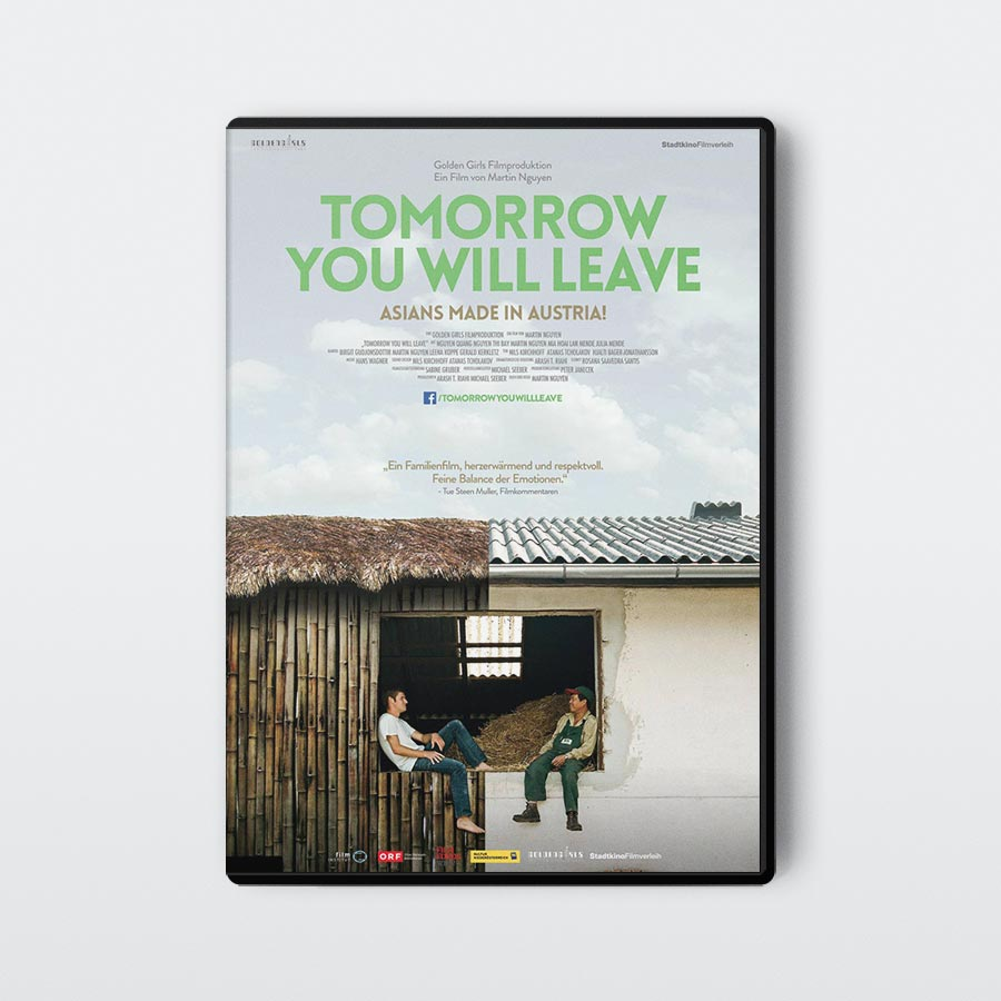 SHOP-DVD-TOMORROW-YOU-WILL-LEAVE-1