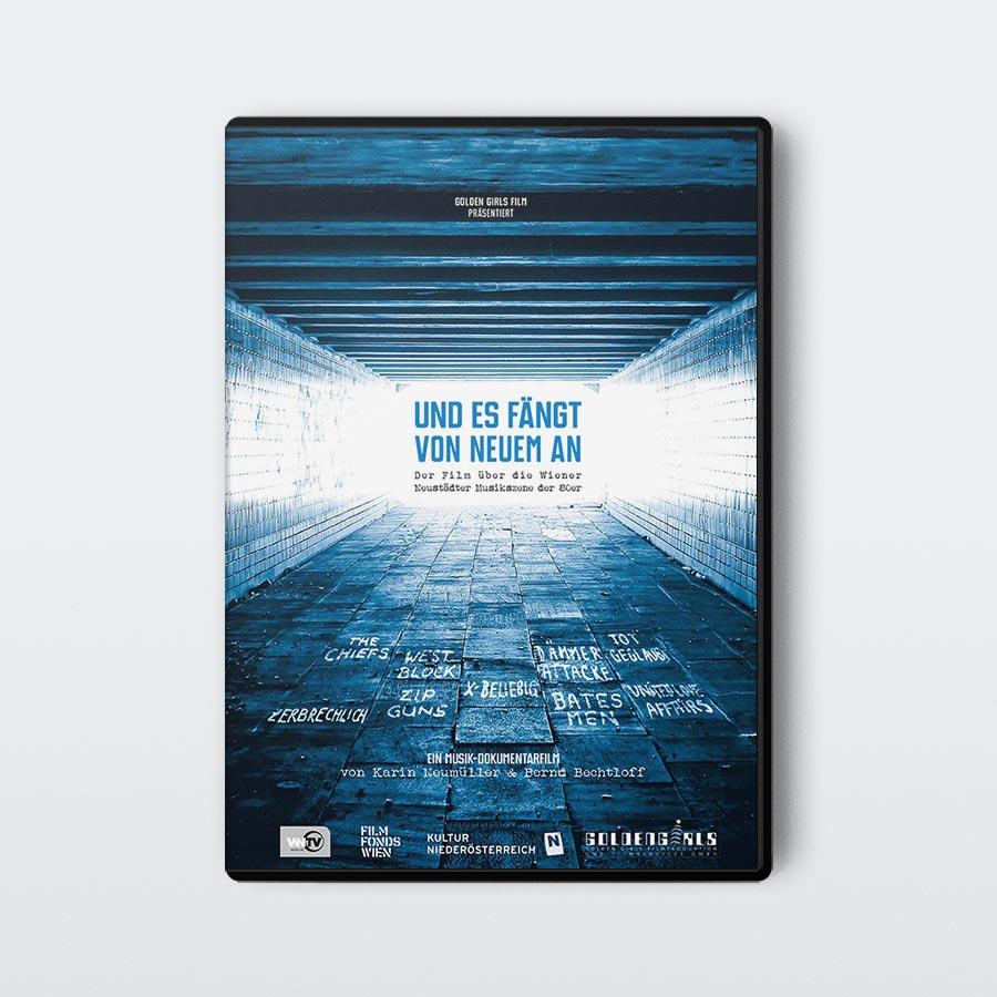SHOP-DVD-UND-ES-FAENGT-VON-NEUEM-AN-1