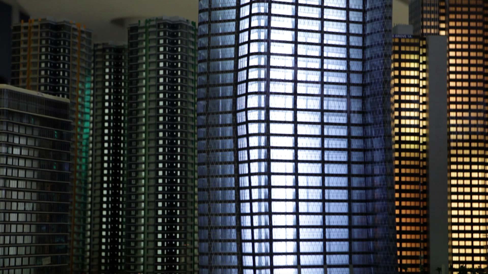 Jakarta_Still_08_WEB