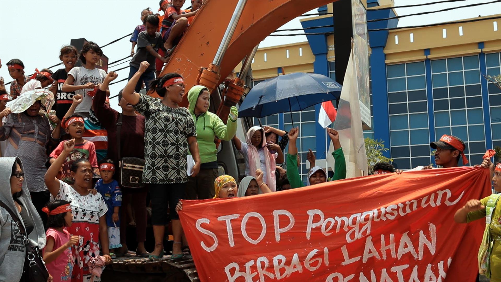 Jakarta_Still_16_WEB