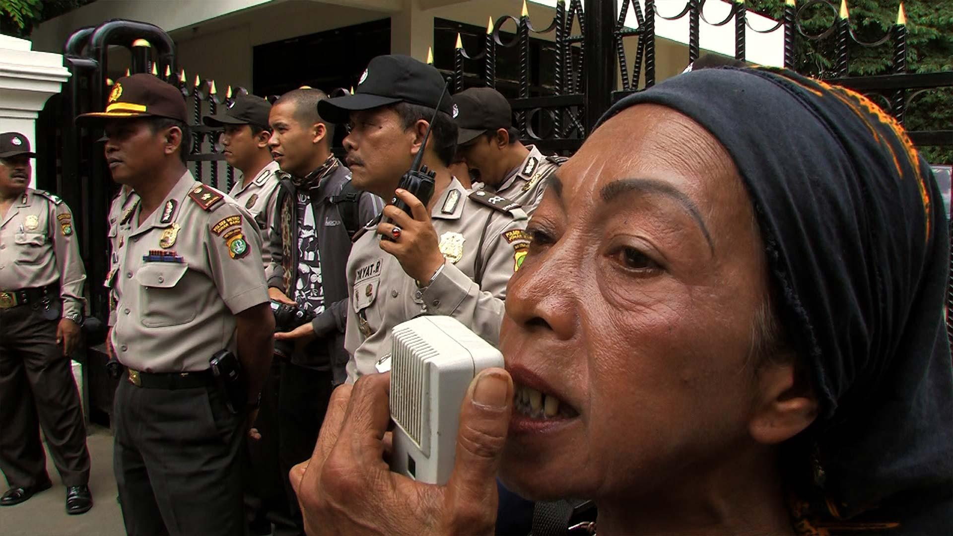 Jakarta_Still_18_WEB
