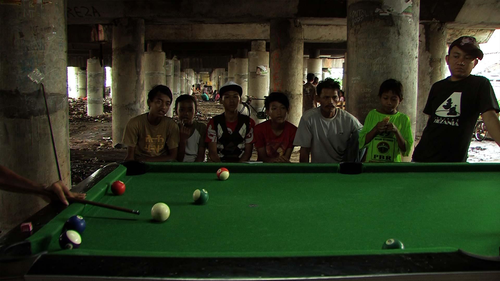 Jakarta_Still_23_WEB