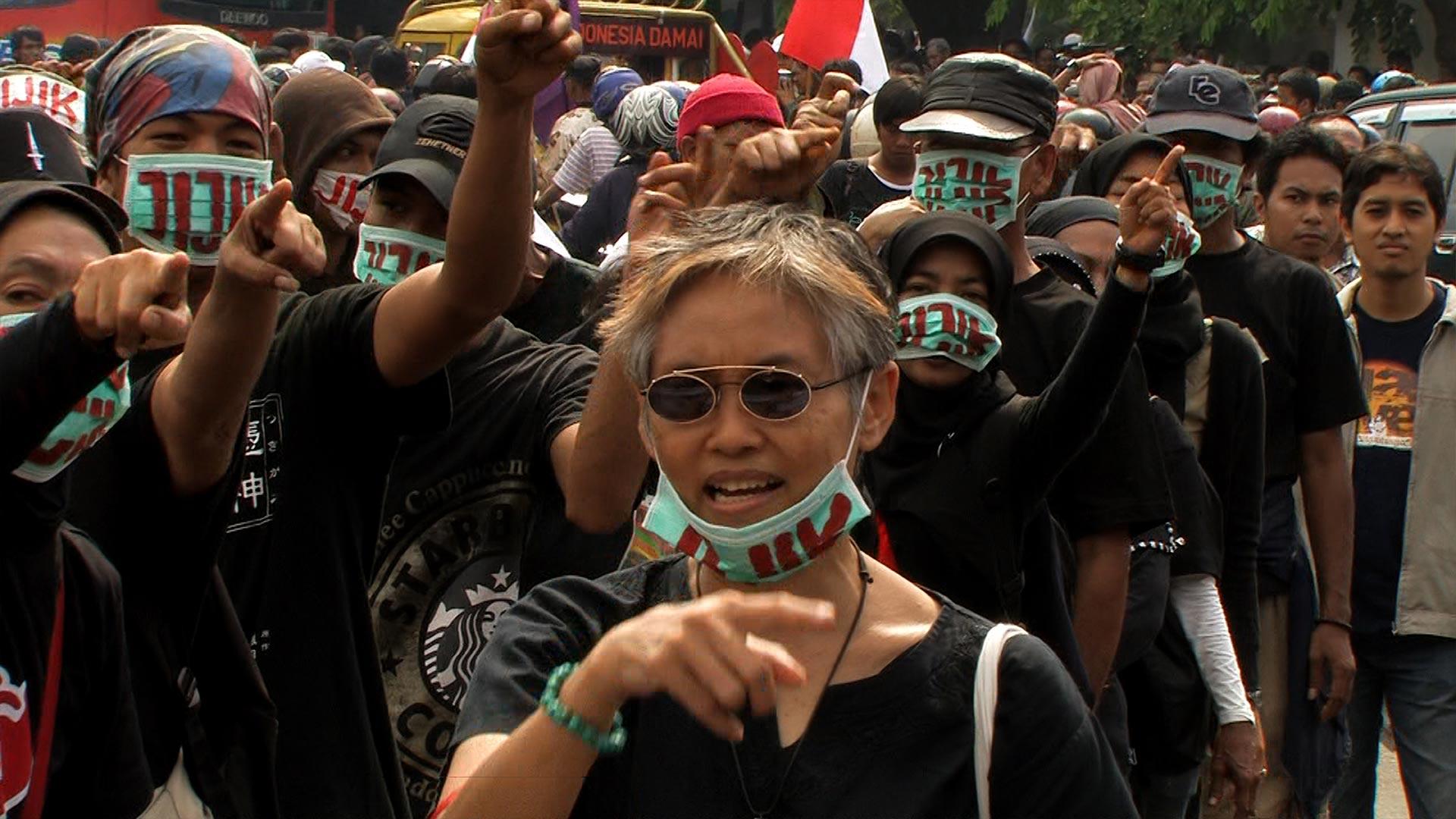 Jakarta_Still_40_WEB