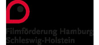 austrian film institute