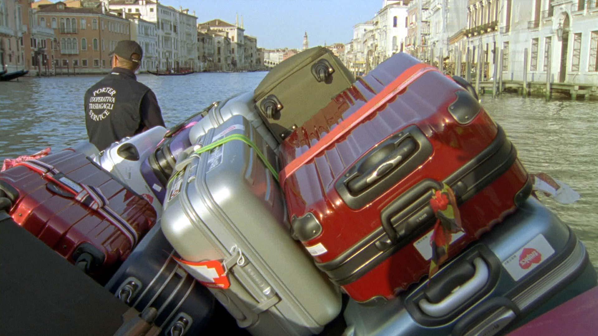 Venedig-Prinzip-10_WEB