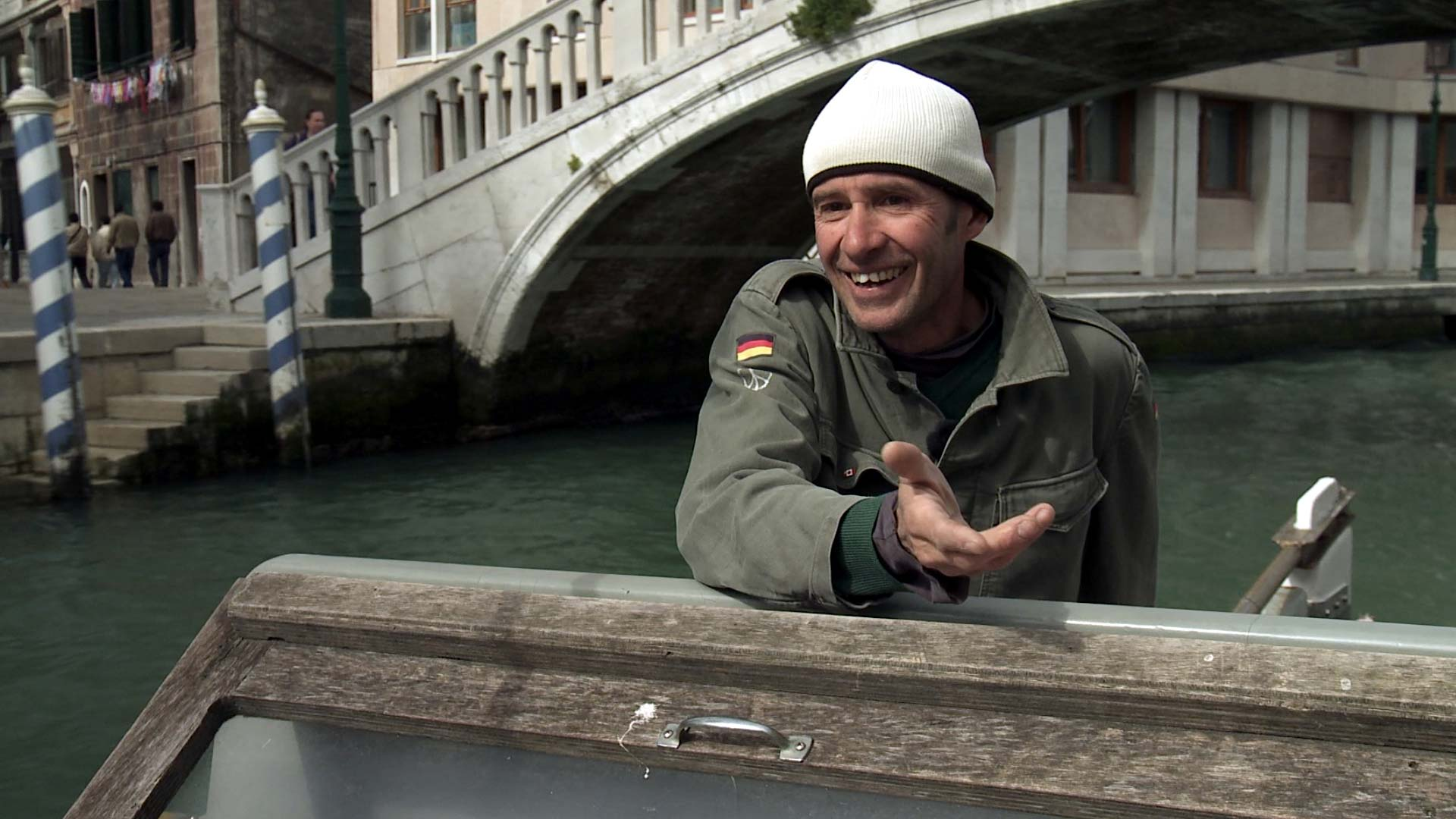 Venedig-Prinzip-4_WEB