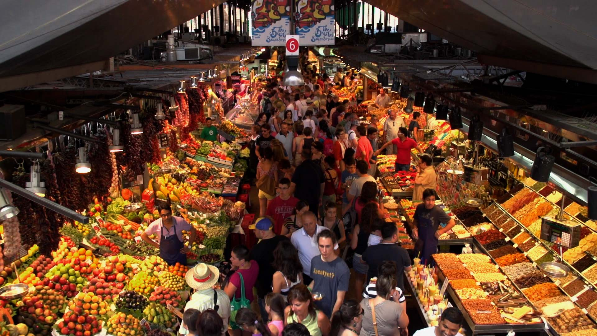 Foodmarkets_Web_6