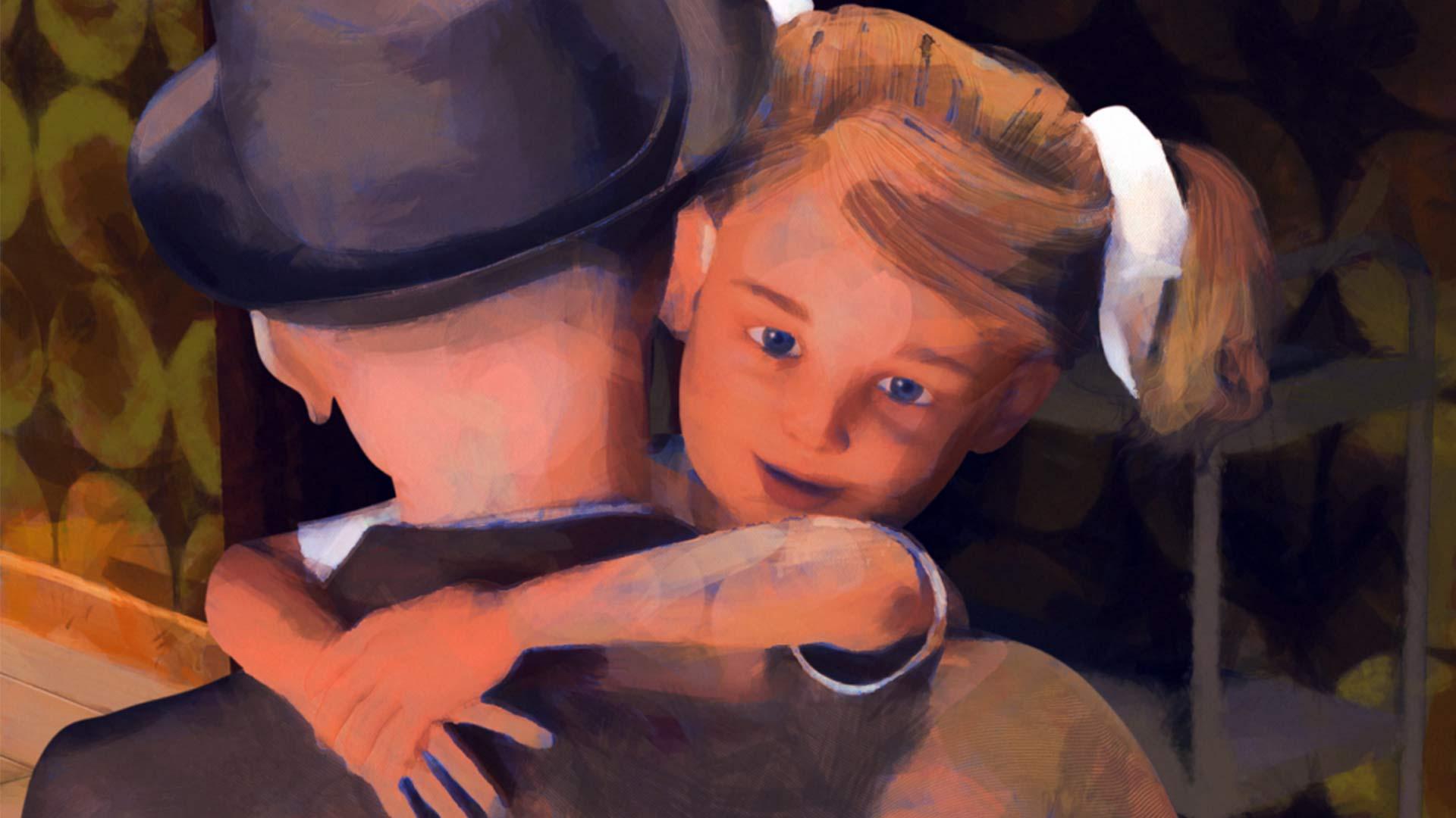 LittleGermans-web3